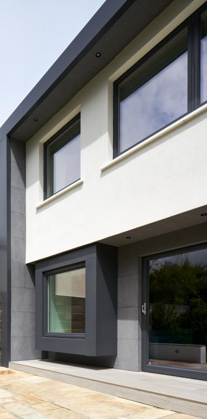 Modern Architect Design Dublin Ireland 4