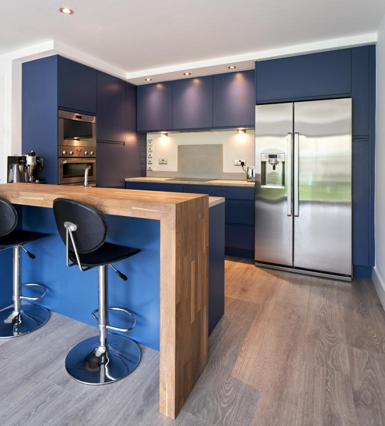 energy efficient Home Dublin Ireland 3